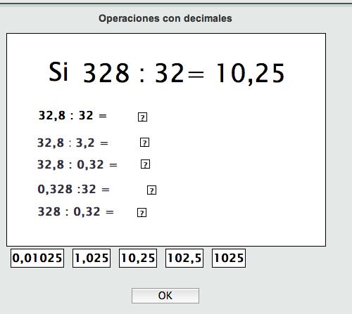 Captura de pantalla 2013-04-24 a la(s) 23.17.39